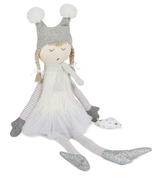 Bubbles The Fairy - CÉMAROSE | Children's Fashion Store